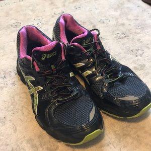 ASICS Gel Nimbus Running shoe